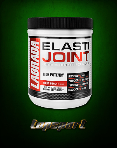 ELASTI JOINT 350G LABRADA (NEW) ...