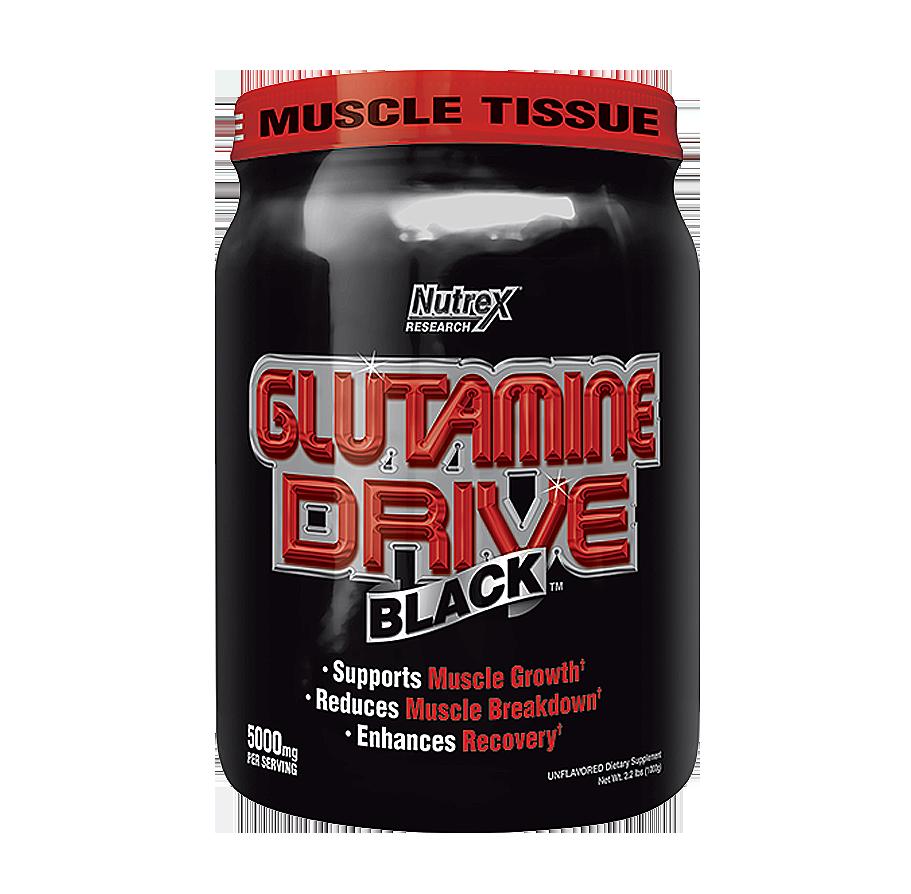 GLUTAMINE-DRIVE-1000G-NUTREX