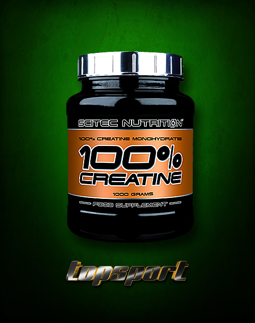 CREATINE MONOCHYDRATE 1 KG SCITEC NUTRITION ...